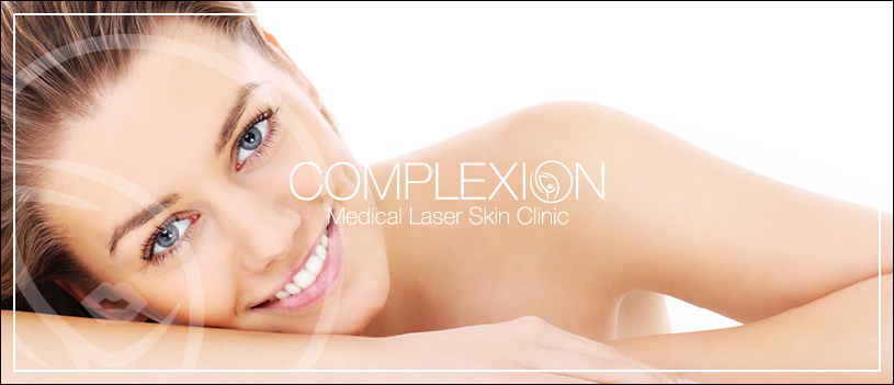 Complexion Offering Free Consultations by Certified Laser Technician