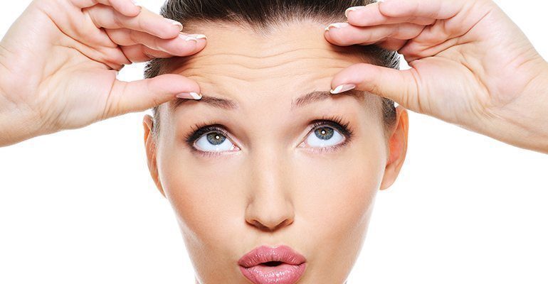Laser Genesis – Laser Facial: First Class Results