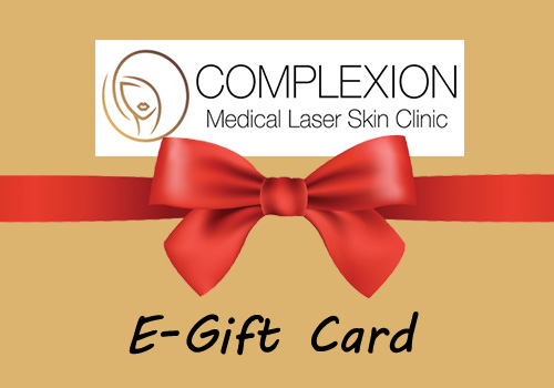 Complexion EGift Card
