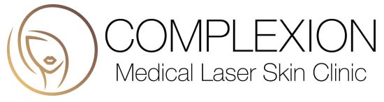 Complexion Medical Laser Clinic